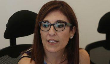 Defensora de la Niñez participará en seminario sobre violencia en niños institucionalizados