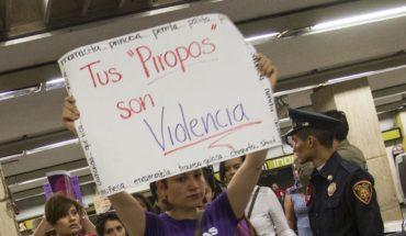 Despiden a periodista tras denuncias por acoso