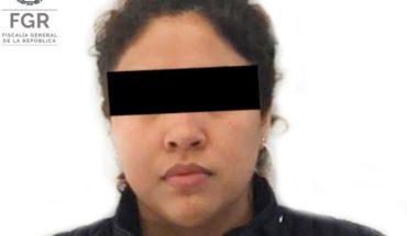 Detienen a dos hijas del fallecido líder del Cártel de Tláhuac