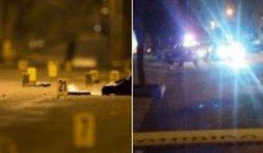 Detienen a hondureño por homicidio de policías en Tapachula, Chiapas