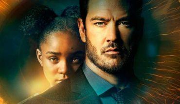 Disfruta completa la primera temporada de la serie de Fox