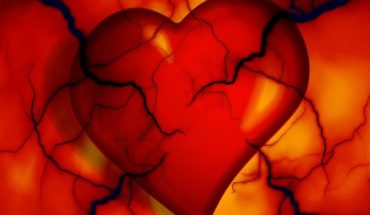 Dislipidemias, riesgosas para enfermedades cardiovasculares