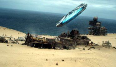 Disneyland, tendrá parque de Star Wars en mayo