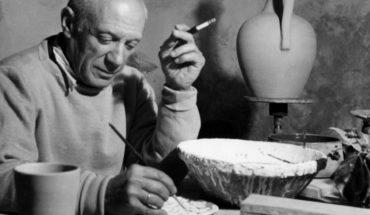 El MoMA de Nueva York subastará en París un dibujo de Picasso