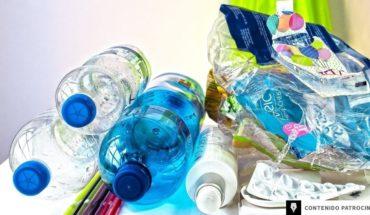 El legado del PET para reciclar en México