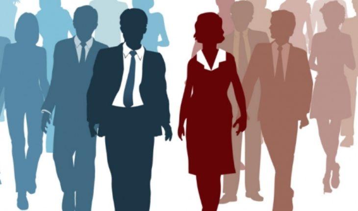 El reclamo de las mujeres de la Comisión de Hacienda por la equidad de género