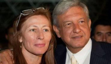 """""""En campaña, planeaban envenenar a López Obrador"""""""