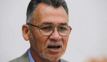 En la cancha del Congreso, resolución de la Junta de Caminos de Michoacán: Sergio Báez