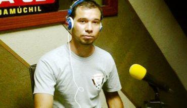 Encuentran muerto a periodista en Guamúchil, Sinaloa