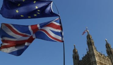 España dice mantendrá derechos de británicos tras Brexit