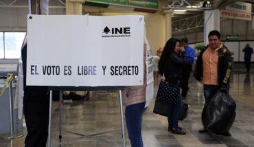 Este domingo arranca la batalla por la gubernatura de Puebla