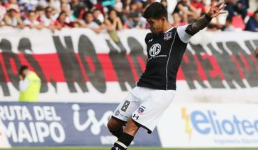 Esteban Pavez, Vigouroux y Jimmy Martínez destacan en nómina de Rueda para duelos con EE.UU. y México
