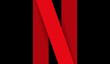 Estos son los estrenos de Netflix para Marzo 2019