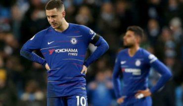 FIFA rechaza apelación del Chelsea y no podrá fichar hasta 2020