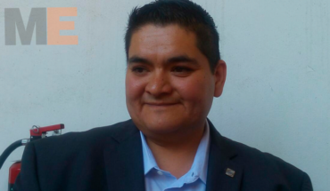 Falta claridad en impuestos ecológicos, reconoce Arturo Hernández