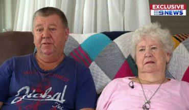 Familia australiana de autor de la masacre en Nueva Zelanda pidió perdón
