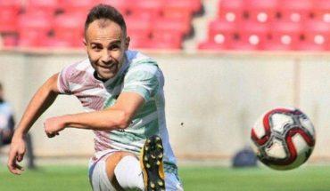Federación Turca sanciona de por vida al jugador que agredió a sus rivales con una navaja
