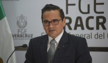 Fiscal de Veracruz debe desbloquear a periodista en Twitter