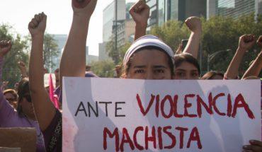 Garantizan subsidios para refugios de sociedad civil, pero sólo este año