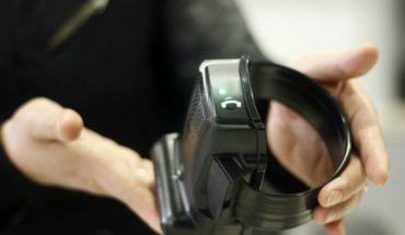Gendarmería asume que 138 condenados se sacaron la tobillera electrónica