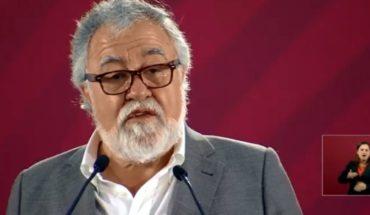 Gobierno de México reconoce fallas en Mecanismo de Protección