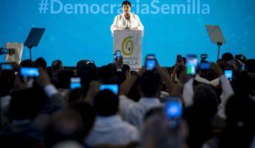 Guatemala: nominan a la presidencia a exfiscal Aldana