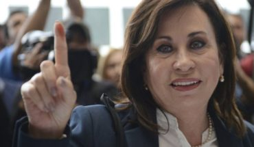 Guatemala: piden a Corte investigar a candidata Torres