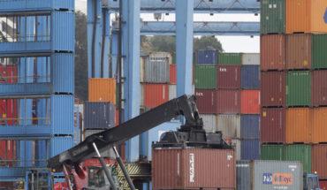 Hacienda anunció nuevas medidas para mejorar competitividad en exportaciones