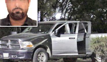 Hombres armados matan a ministerial en municipio de Juárez, Nuevo León