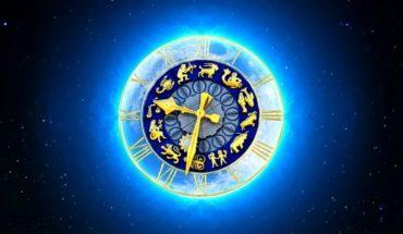 Horóscopo martes 12 de marzo