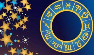 Horóscopo sábado 23 de marzo