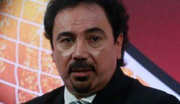 Hugo Sánchez sería opción para dirigir al Real Madrid