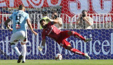IFAB aclaró que no habrá cambios reglamentarios en los lanzamientos penales