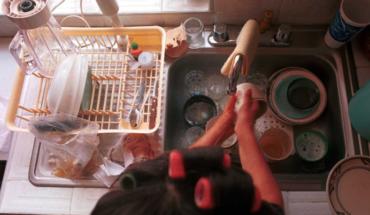 IMSS inicia programa piloto para trabajadoras del hogar