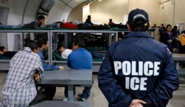 Inmigrantes siguen en cuarentena en centro de detención en Colorado