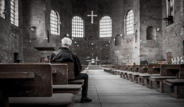 Investigan a 101 sacerdotes por abuso sexual en México