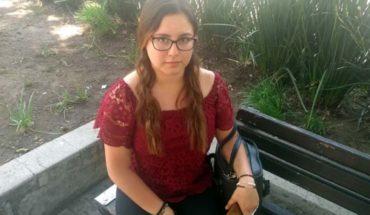 Jóvenes son atropelladas por camión hace cinco años; piden justicia