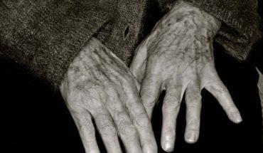 Japonesa de 116 años es la persona viva más longeva del mundo