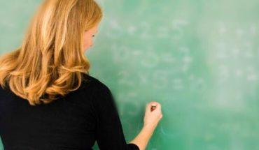Joven se quitó la vida al no soportar ser abusado por su maestra