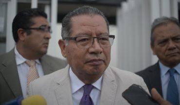 Juez federal exonera al exfuncionario que ayudó en el escape de Duarte