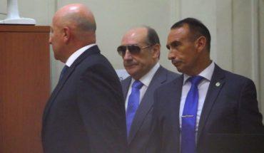 Jueza Rutherford confisca inmuebles y auto de Fuente-Alba que ascienden a $1.200 millones