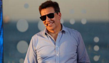 Julio César Rodríguez arremetió contra Andrés Caniulef tras críticas por entrevista a la ex esposa de Jadue