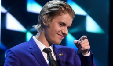 Justin Bieber cumple 25 años de edad, entre cambios en su vida