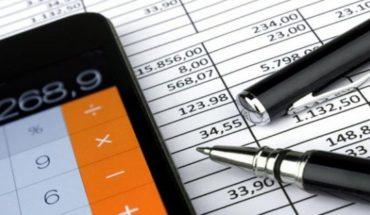 La deuda de Hacienda con la Reforma Tributaria