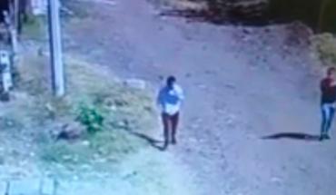 Ladrones despojan de 100 mil pesos a un hombre que pretendía comprar un carro en Morelia