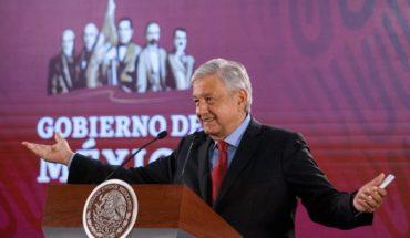 Las reacciones a la carta de AMLO en España