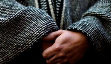 Liberan a comuneros mapuche acusados de portar elementos para causar incendios
