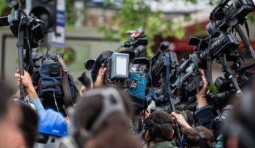 Liberan a periodista Cody Weddle tras ser detenido en Venezuela