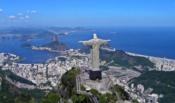 Lista de los países latino americanos más influyentes del mundo