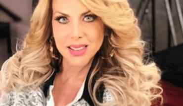Lorena Herrera revela que millonarios la han querido conquistar